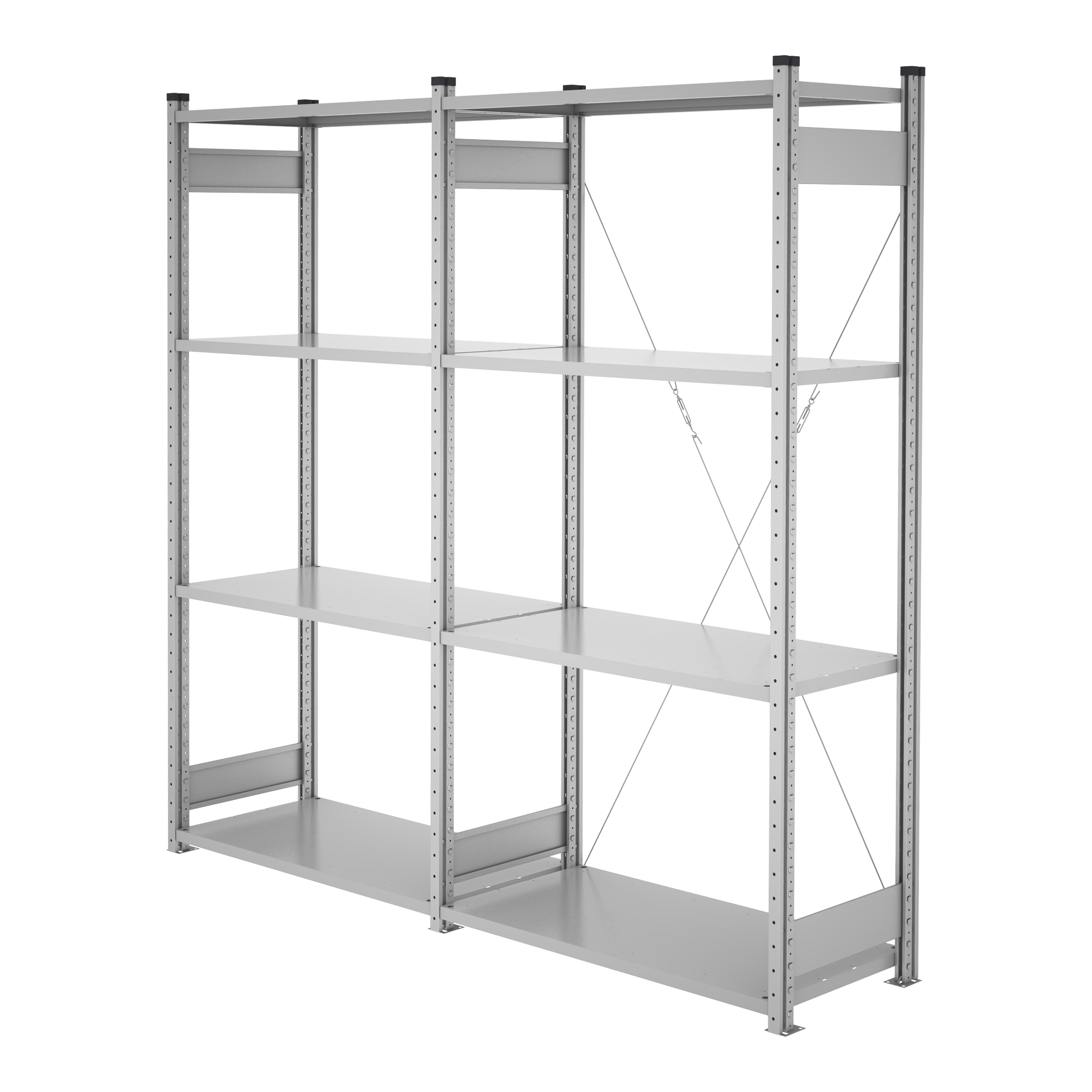 Type strong shelf dd21c3fb5276a157bc66276c3b5d32fc2545a1aa90281356b077a0bded431be1